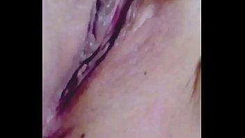 pices porn rape Aunty strip for window