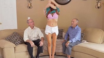 whipping breast machine for Super hot milf hunter bryce 2