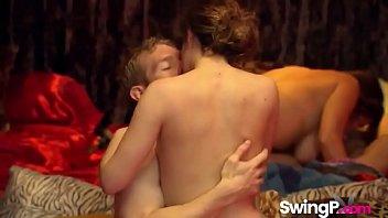 season swing 2 ful Des filles dechainees scene 2
