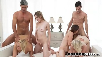 citizens orgy senior sucking Threesome with brynn tyler and holly morgan mr big dicks hot chicks