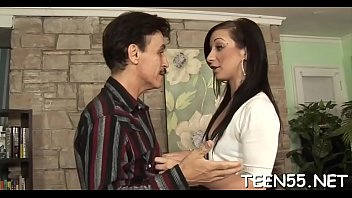 i pretty fuck s my teen Son force hardly reap his mom hd videos download