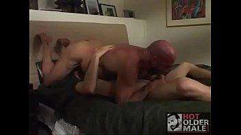 dad his sleep daughter own fucks 2 guys jerking off gay porn