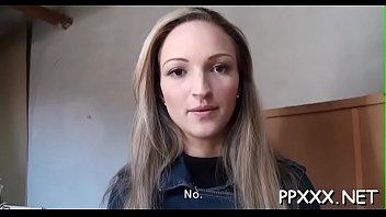 male spanks female Seks filmovi klinke