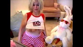 web cam boricua Juliareaves xfree draller sex scene 1 video 3