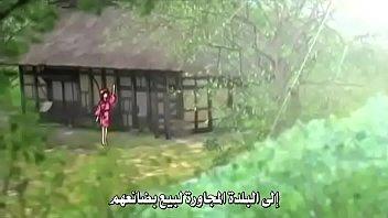 miku ohashi crimson Hot xxxii video com
