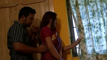 indian clear bangla audio sharing wife Blindfold wife suprise