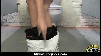 diarrhea black girl Ts melissa close3
