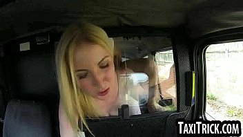 pleasure nasty gets the to dude blonde babes naked Facedown prone orgasm shake
