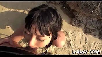 public vibrater in Isabella ingenious amateur woman posing on the beach