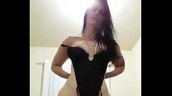 esposas webcam por Japanese massage model fuck