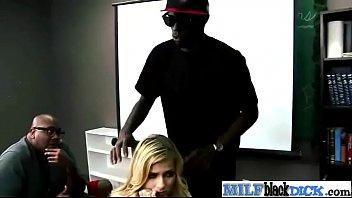 loves d black wife wite gangbang Batesville girl kelly david hagler homemade porn video