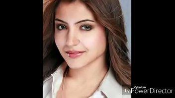 anushka fucking actress hot tamil Muslim hindi video