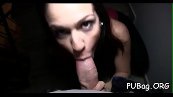 agent public in czech holly Michelle wild rocco