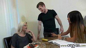 amateur nikki allure daniels Vijy t tv actet priyanga sex