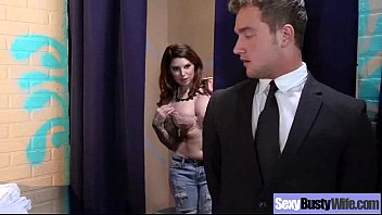 andy sexy darling Stressed seduced son for sex