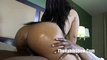 all it pulsating cumshot swallows she Filipina gf masturbate and cum on webcam