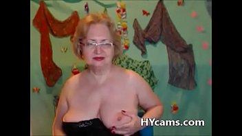 help webcam finger Mujeres hablando por celular mientras la culean