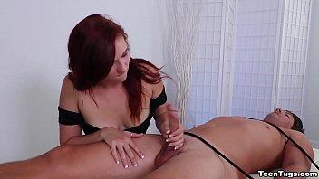 pratibha fullnude sex n grade Video xxx viet nam 2015