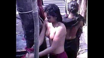 video desi spy bath Huge dildo wife rio