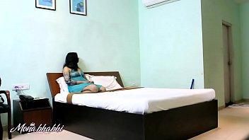 desi indian sex bhabhi secreat Desi girl masturbating 3gp