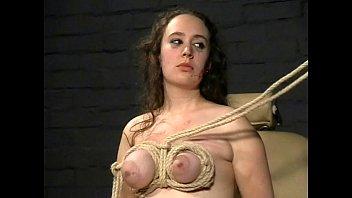 punish pain fuck and screaming Essa gostosa tem experiencia na putaria 4 www arquivosexual com