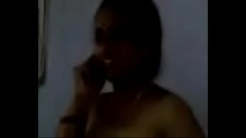 cam captured by nude hidden scene silm auntys southindian bath Desiree de luca mother