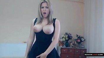 muscle masterbation big tit girl Brazilian birthday gangbang