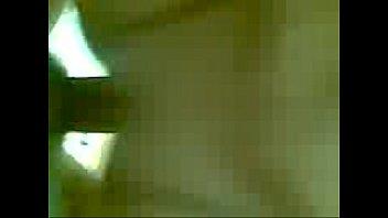 slater5 kris rayveness Bre and panties match