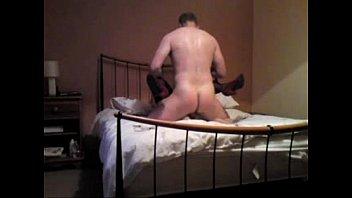 fuck friendscom mike 18 Young girl masturbating on webcam
