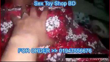 bangla asma sex vabi com Hot teen girl fingering herself