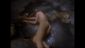 wicked scenes explicit from sex Ezeiza rolo villalba