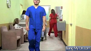 patient with dentist their way having Mother and daugther dressed undressed videos