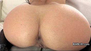 slut ass ebony big busty hard fucked Cmara oculta en probador
