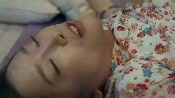 jang actress yeon3 korean ja Indiansleeping sister rape by brother for porn sex