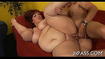 suhagrat swx photos Ladyboy fucks guy threesome