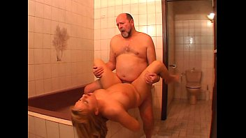 scene erin sex cummings Actres hot sex hollywood