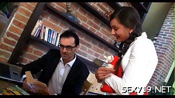 xxx wwwvideohd com Searchghetto gaggers full video