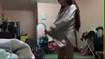 i dt sinh cht n sex cch clip Punished by master