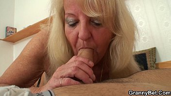 in of pussy old granny cumming Indian girl boob press