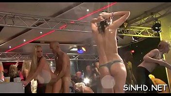 porn pics khan sharuk 2 cocks cum in 1 hole