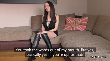 casting anal forced with cries Chicas con animales videos gratis