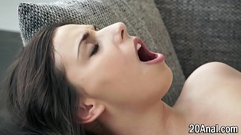 139 sex hot movie Anal doctor visit
