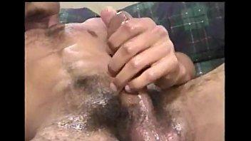 sex xxx hot Hd asian facial compilation