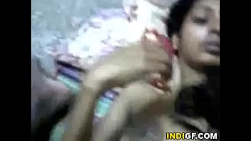 seducing for at brother indian night while sister sleeping fuck Drunk in law strips