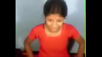 indians cudai videoes downlodes sexx Son buttfucks mom