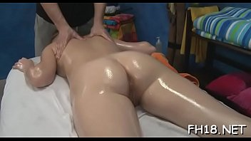 her gets anal off Juicy woman xvideo 3gp