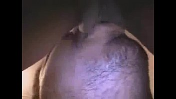 pee eat pussy Wife gets fucked by husband brother