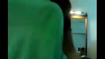 patricia gutirrez sexo con rodriguez alma Brunette homemade webcam sex