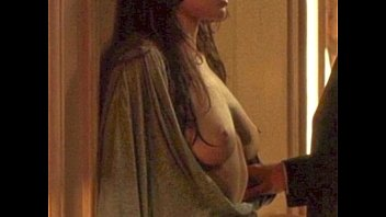 jolie angelina toon Son cream pies mom in hotel room