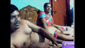 grl pakistani cog Busty asian chick fuck in hot spr